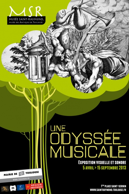 MSR_ODYSSEE MUSICALE